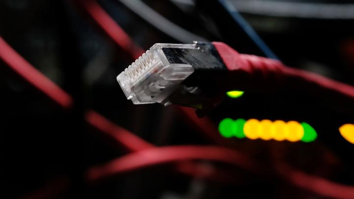 Гарантия сохранности данных? Единая биометрическая система может стать государственной