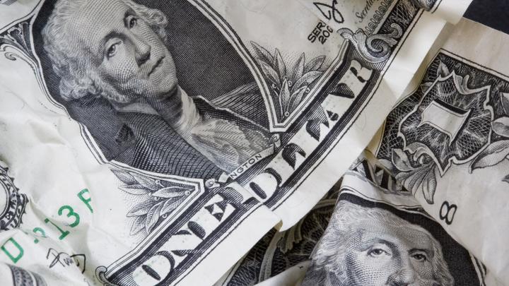 Подсчитано, сколько налогов реально платят миллиардеры