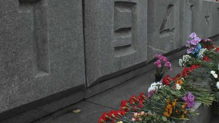 Убийцы не считали своих жертв - детей, женщин, стариков: Зверства эстонских карателей под Псковом рассекречены ФСБ