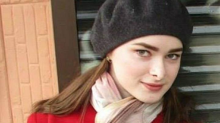 Мать жертвы доцента-расчленителя впервые рассказала о трагедии