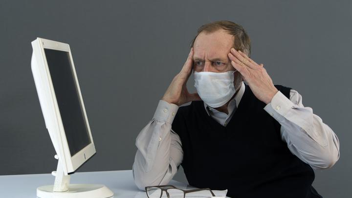 Эксперт Kaspersky раскрыл коронавирусные схемы интернет-мошенников