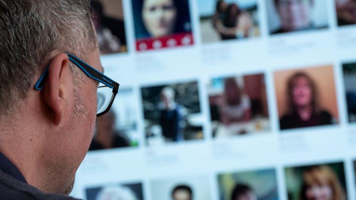 Даже не нужно глубоко копать: Эксперт рассказал, какие данные опаснее всего размещать в интернете
