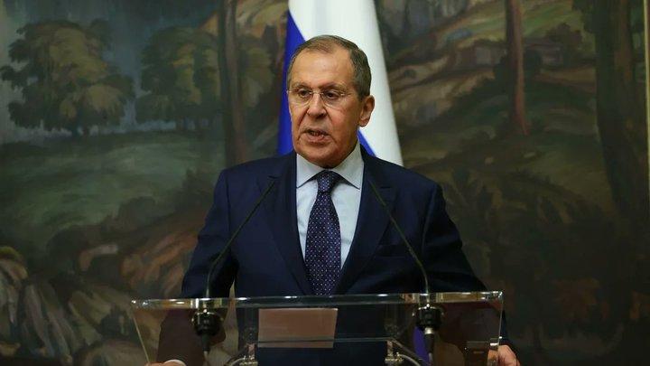 Как примирить Азербайджан и Армению? На новом витке войны вспомнили о плане Лаврова