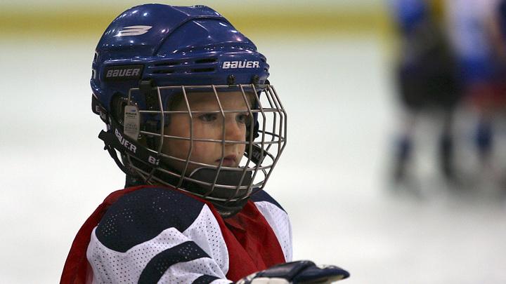 В России из всех детей растят чемпионов: Как в шведской газете разгадывают загадки русской души