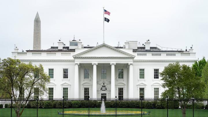 Предстоит откровенный разговор: В Вашингтоне заявили о попытке разгадать русских