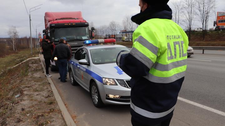 Во Владимире ловили водителей, которые не уступают дорогу спецтранспорту