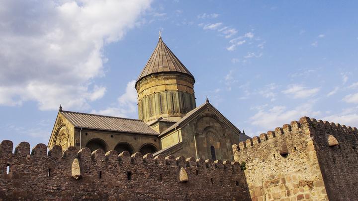 Православный календарь на 23 ноября