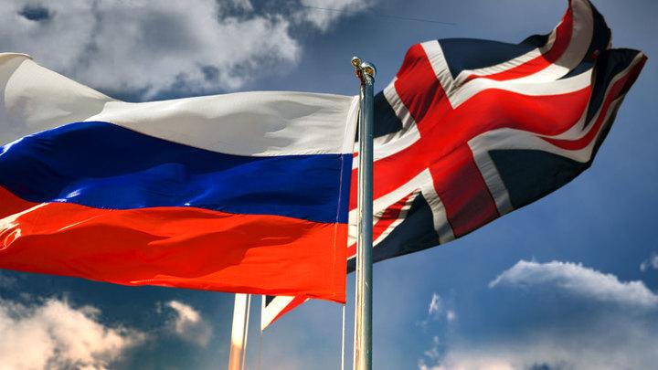 Почему Англия до истерики боится российского расследования её обвинений