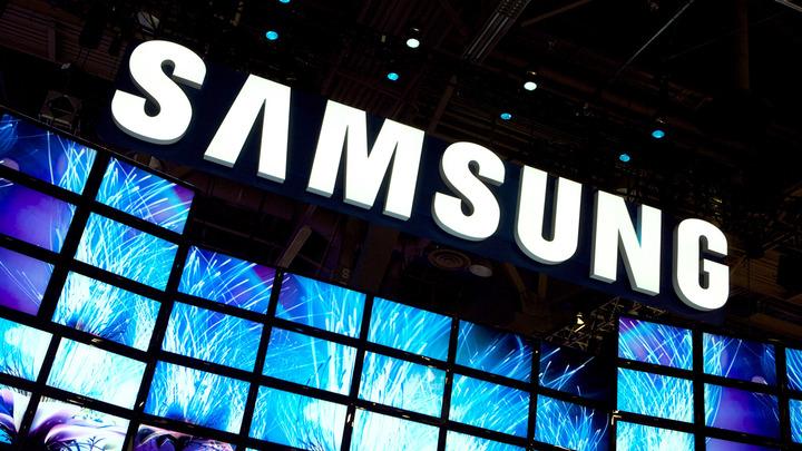 Самсунг открывает в Индии крупнейший завод по производству сотовых телефонов