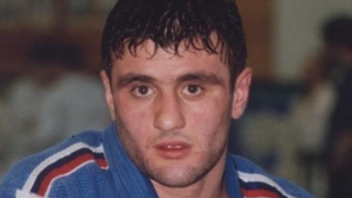 Умер молодым: в Челябинске прощаются с известным дзюдоистом