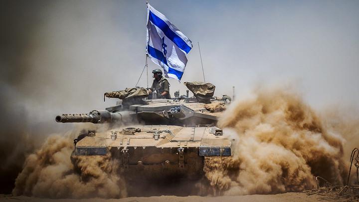 The National Interest: Растущий Иран схлестнётся в войне с Израилем в 2019 году