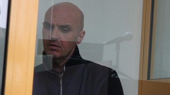 Стрельба в суде в Новокузнецке: из-за чего разыгралась трагедия