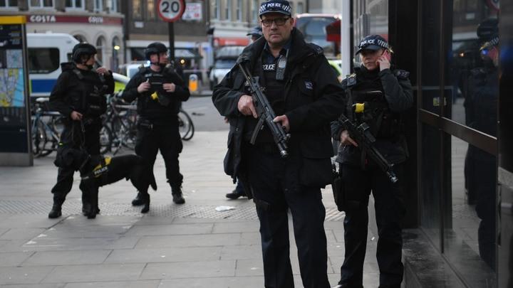 Хотел взорвать Биг-Бен и убить Бориса Джонсона: Кто совершил теракт в Лондоне