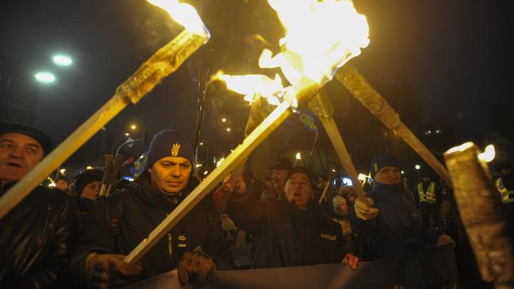 США и Украина против. Гуманитарный комитет ООН принял резолюцию РФ о борьбе с героизацией нацизма