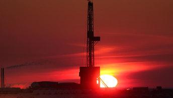 Богатства России Арктикой прирастают