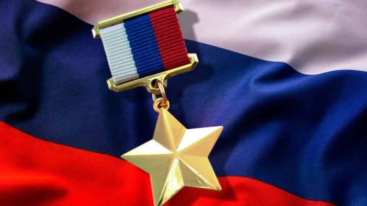 Герои России: воинов и монахов объединяет любовь к людям