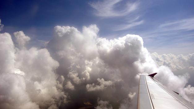 Сын забил отца: Расплата за смерть спасшей самолёт хрупкой Нади была жестокой