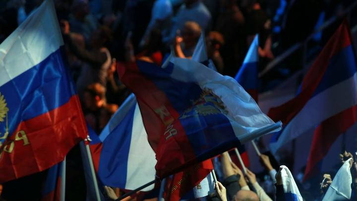 Они просто сказали, что всё: В Федерации бокса России хотят расследовать смерть Дадашева