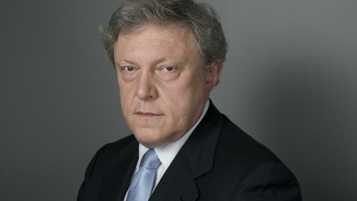 Явлинский хочет особый статус для Крыма и президентство для себя