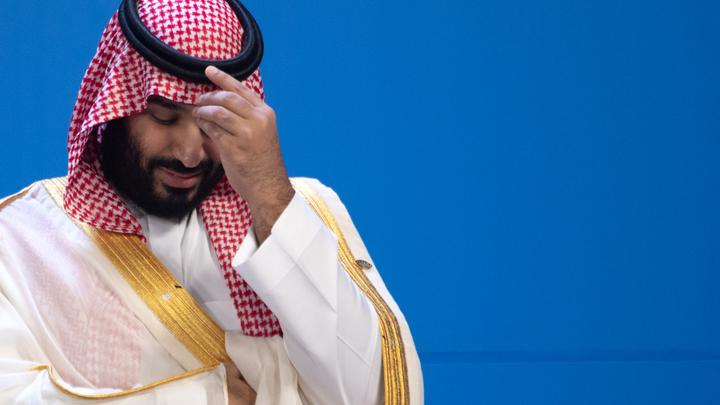 Мы будем преследовать тебя: Экс-разведчик рассказал об угрозах от саудовского принца