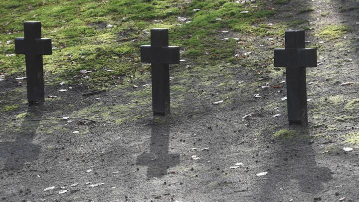 Покойник из Липецка срежиссировал свои похороны. И отказался умирать