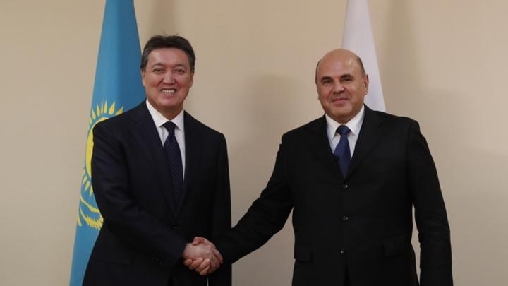 Как Казахстан решил нажиться на России: Схема раскрыта, но что дальше?