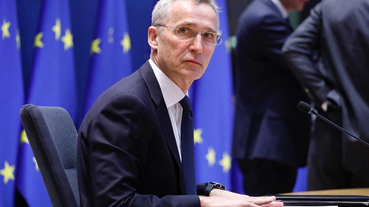 Один против России не воин: Генсек НАТО назвал шесть вызовов всему альянсу