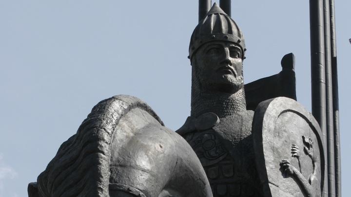 Малофеев обратился с призывом к Собянину: Москва заслуживает памятника Александру Невскому!