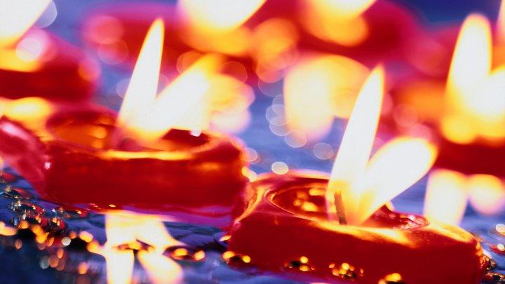 «Светлая и благодарная память»: Друзья поэтессы Миркиной выразили соболезнования в связи с ее кончиной