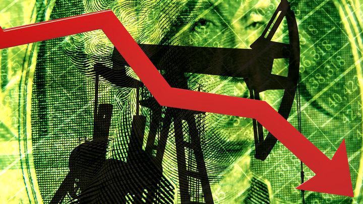 Трамп рушит цены на нефть руками Саудовской Аравии