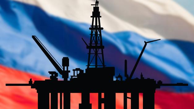 Российская нефтянка – между молотом и наковальней