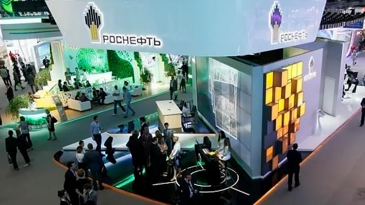 Экс-министр Австрии выбирает «Роснефть»: кто от этого выиграет?