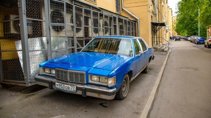 Правительство обновило список роскошных автомобилей: Кого ждёт повышенный налог
