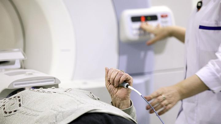 Профилактика онкологии будет, а привычных анализов нет