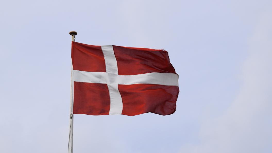 Путин выразил сожаления  королеве Дании всвязи скончиной еесупруга