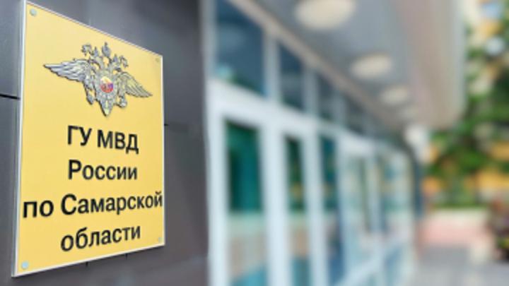 В Самарской области возбуждено десять уголовных дел из-за контрафактной продукции