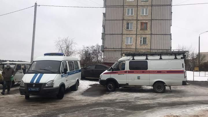 В Иванове потерялся девятилетний мальчик, к его поискам подключился весь город