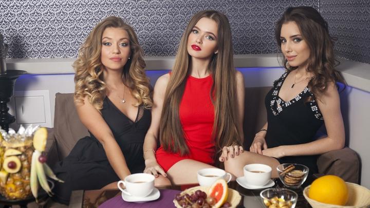 Не задавать дурацких вопросов о сексе: Власти Аргентины дают советы по соблазнению русских красоток