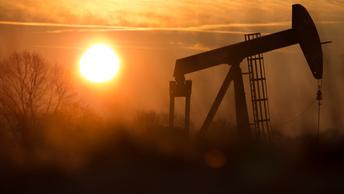 Украина более чем в два раза нарастила покупку нефтепродуктов из России