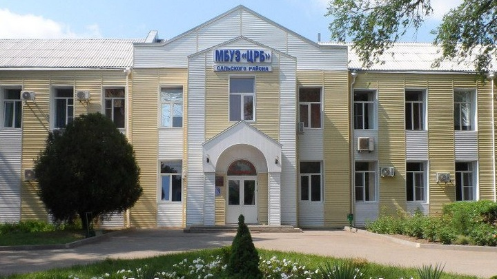 Зашевелились: Госпиталь в Сальске получит 11 млн рублей на кислород для пациентов с коронавирусом