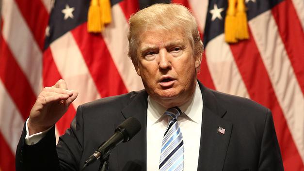 Доиграется ли Трамп с иранской ядерной сделкой
