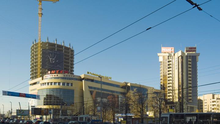 Свердловская область получит почти 12 миллиардов от Москвы: рассказываем, на что их потратят