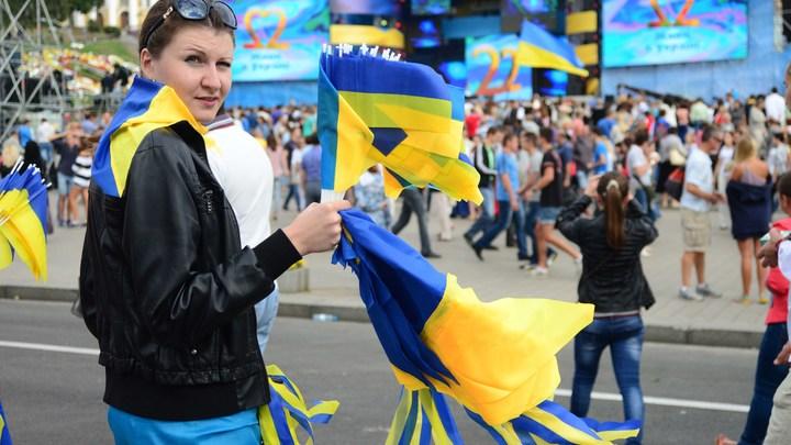 Украина приостановила расторжение договоров с Россией - СМИ