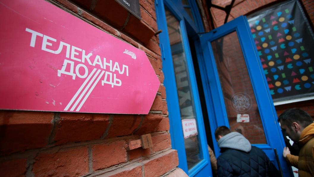русские геи онлайн жесткое