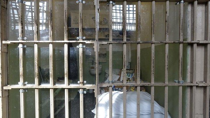 Посольство России: В США продолжаются издевательства над российским летчиком Ярошенко