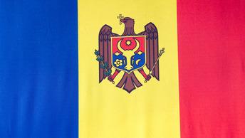 Молдавские противоречия: Жители 50 сел и городов против объединения с Румынией