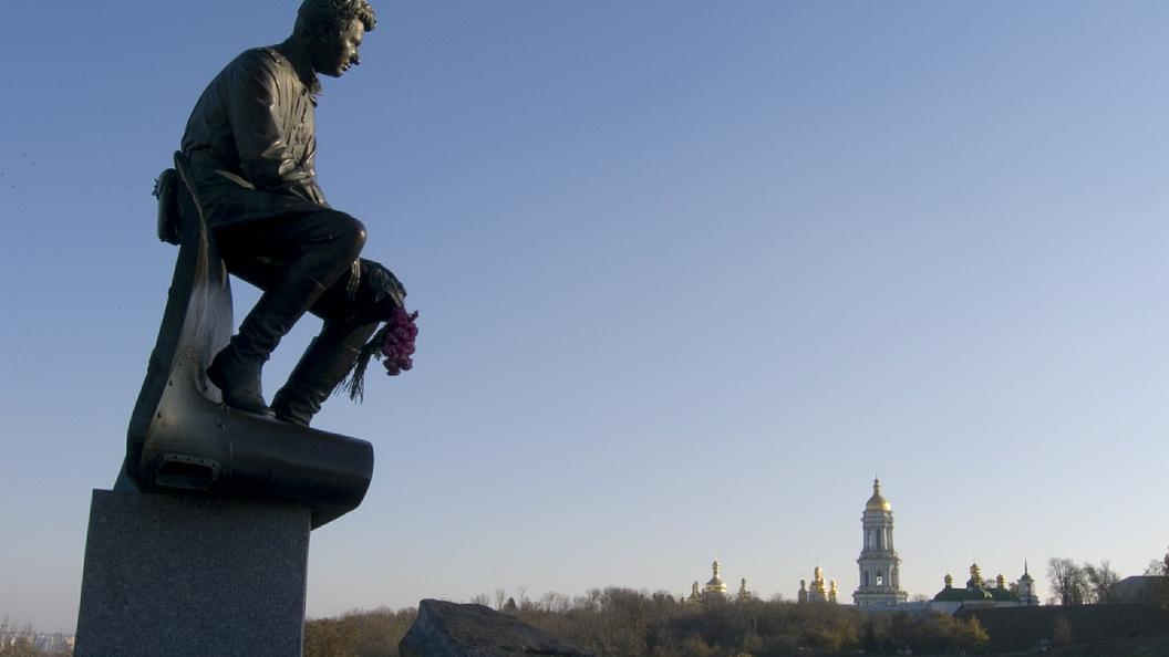 Глава Всемирной федерации ветеранов осудил Украину и страны Балтии за разрушение военных мемориалов