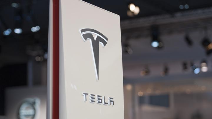 Tesla: беспилотный электрогрузовик будущего готов к испытаниям на дорогах
