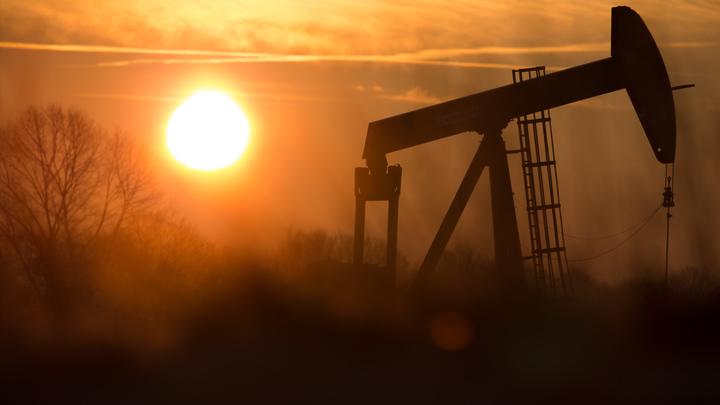 Югра раскупорила крупнейшее в мире месторождение сланцевой нефти