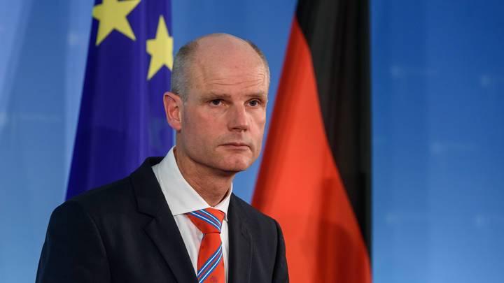 МИД Нидерландов выразил сожаление о выходе Москвы из переговоров по MH17. И вызвал посла